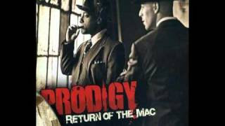 Watch Prodigy 7th Heaven video