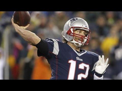 Sports Attorney on Brady: Don