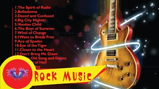 Greatest Classic Rock Songs | Best Compilation Album Slow Rock | The Best Of Slow Greatest Hits | LPY ROCK