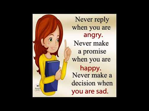 Quotes ,WhatsApp status, motivational status, Never give up, 30 seconds statuses