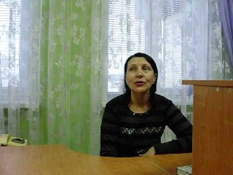 Изображение предпросмотра прочтения – ОльгаДубинина читает произведение «Тамара» М.Ю.Лермонтова