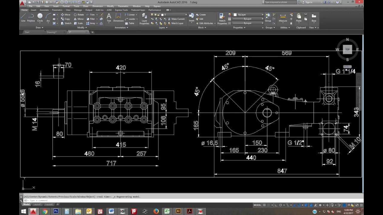 convert pdf to dwg adobe illustrator