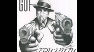 Гуф-Тринити GUF-Triniti