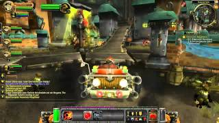 World of Warcraft? Part 1: Lighthearted Romp thumbnail