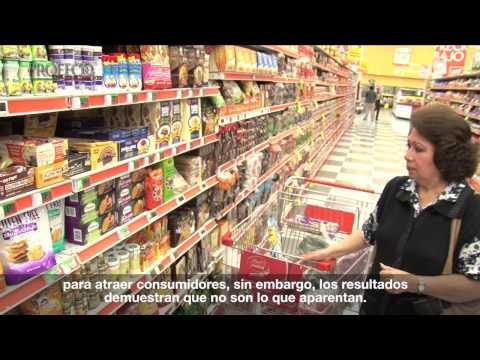 """alimentos-para-diabéticos-[""""revista-del-consumidor-tv""""-16.2]"""
