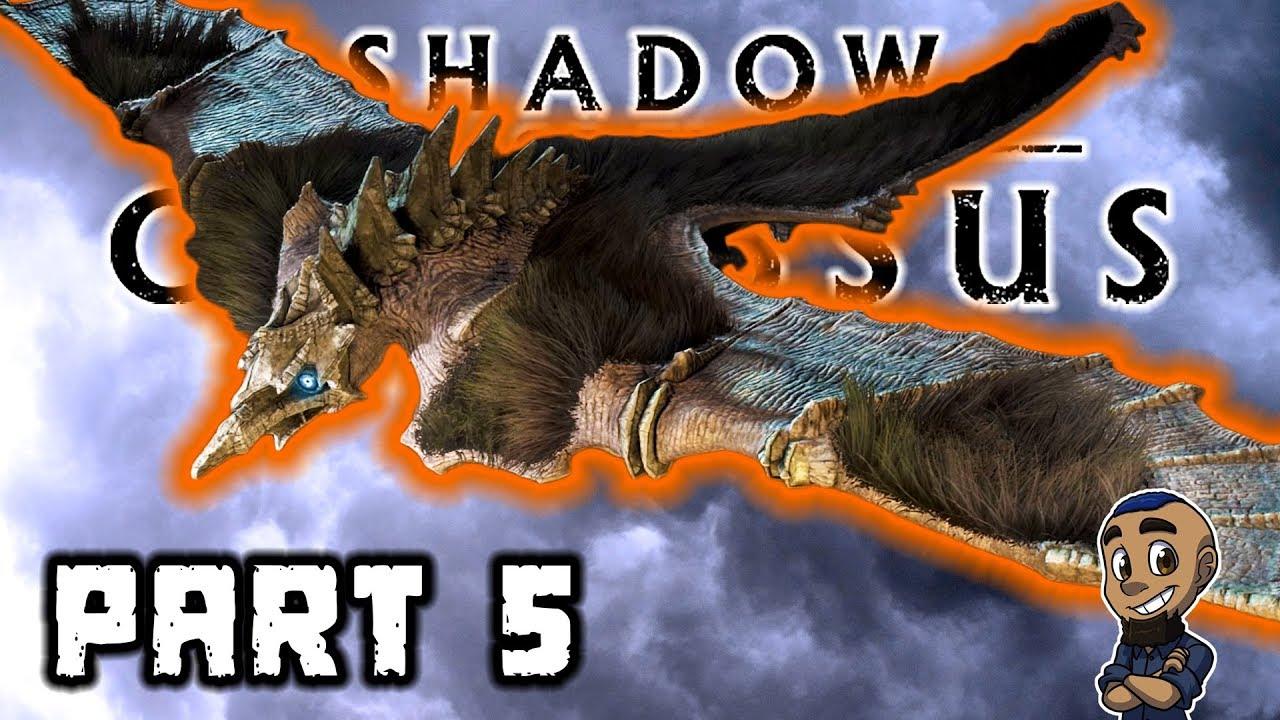 Premium Play Darkness Torrent  Games Torrent