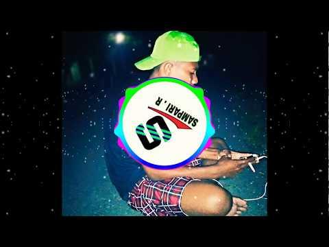 Lagu acara terbaru _x_ dj fle ft @rry _  2017/2018