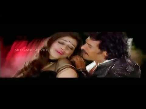 Kalpana movie Comedy - Scene 7 - Upendra - Kannada Comedy Scenes