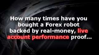 Best Forex Trading Robot- [Day Trading For Dummies] Currency Trading For Dummies Launch 2009