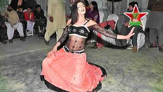 sare sawali baithe mere pyar de Hot Wedding mujra 7Star Studio