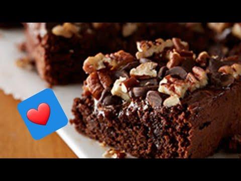 recette-brownies-noix-de-pécan-hyper-bon-et-facile!