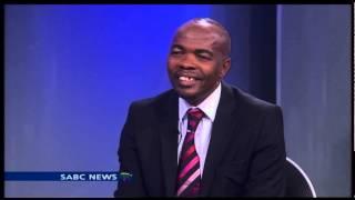 """Foreigners must go home"" utterances: Kgosi Setlamorago Thobejane"