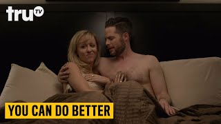 You Can Do Better - Drinking and Sex 101
