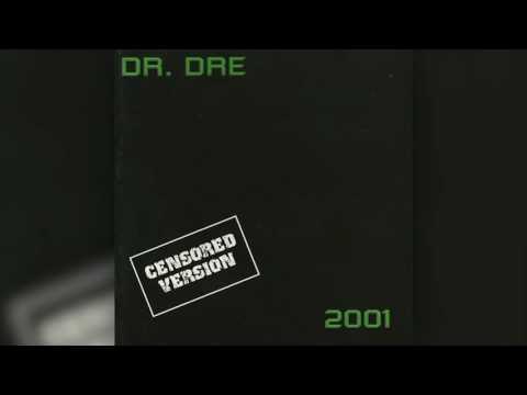 Dr. Dre - Still D.R.E. (CLEAN) [HQ]