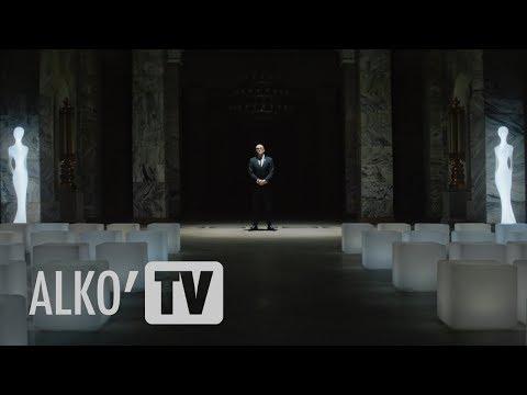 Ten Typ Mes - Odporność feat. Justyna Święs - RAPERSAMPLER 1/3