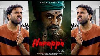 narappa-review-narappa-telugu-movie-review-venkatesh-priyamani-rao-ramesh-remake-review