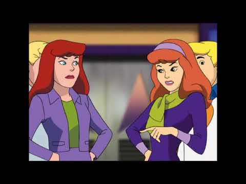 scooby doo and the cyber chase full movie youtube