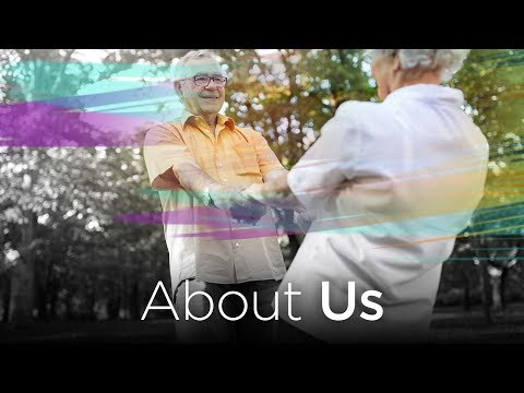 Brookdale Living | About Us
