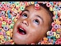 Top 10 Facts About Cereal Brands That Will Change Your Breakfast Forever