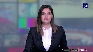 إغلاق جسر الملك حسين بشكل تام أمام المسافرين اعتباراً من اليوم  18/3/2020