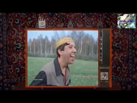 Горшенёв - Есенин (Кукрыниксы) Жить нужно проще