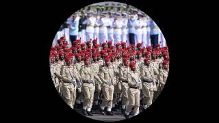 """Download ERNST """"Panama"""" (Lyric Video) Mp3"""