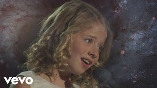Jackie Evancho - Somewhere (from Dream With Me In Concert)