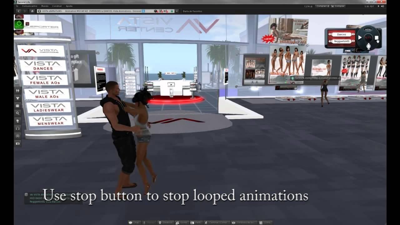 Https youtube watch v mionzbrrkzg myideasbedroom com