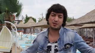 Авет Маркарян презентация альбома
