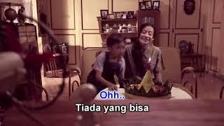 Mojo - Dahsyat (Karaoke Tanpa Vokal - Minus One)