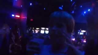 Vlog #1- Dave & Busters with Ashley & Diana Thumbnail