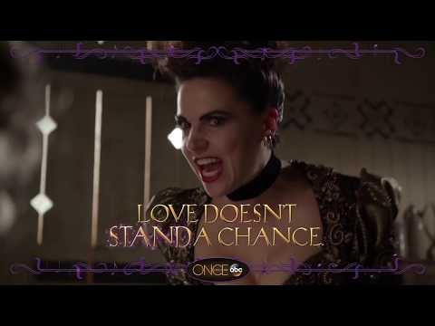 Love Doesn't Stand A Chance (Piano Karaoke)
