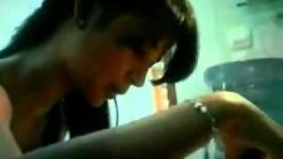 Repeat youtube video REALITI SELEBRITI EPS. KEL SUNGKAR #4 - 3