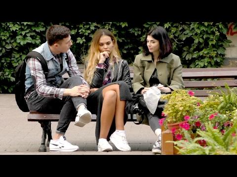 Секс знакомства в Владимире - сайт знакомств для секса и