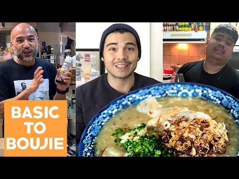 Healthy Meal Prep   Week 6 from YouTube · Duration:  5 minutes 26 seconds
