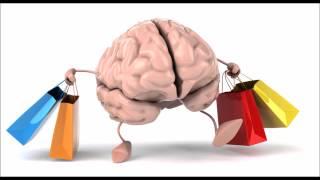 Relato digital - Currículo oculto: Psicología, UNAM