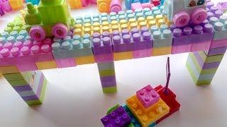 Building Blocks for Kids Building Blocks Toys for Children Lea…