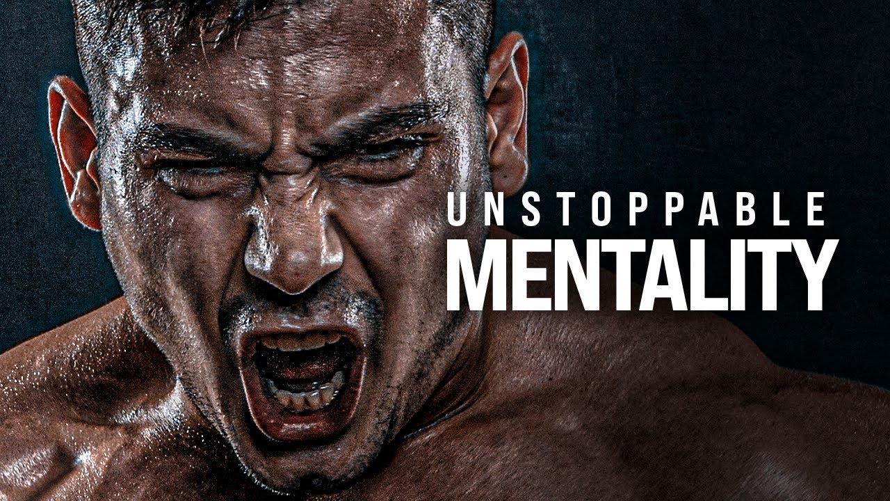 UNSTOPPABLE MENTALITY - Best Motivational Speech Video (Featuring Terrell Owens)