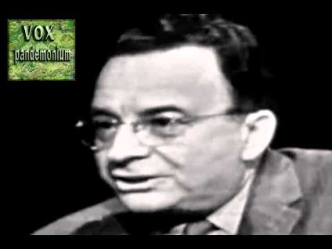 Erich Fromm - Our personality-package