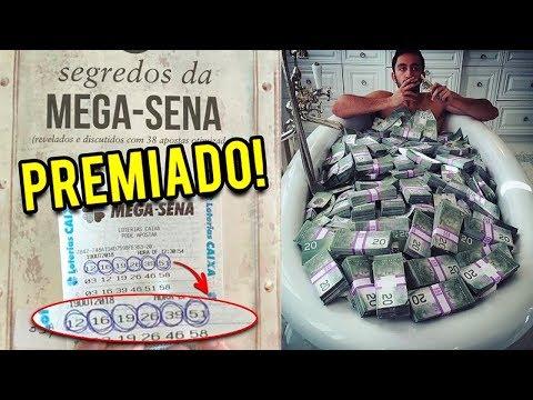 Secretos de la Biblia Documental de national geographic from YouTube · Duration:  1 hour 34 minutes 9 seconds
