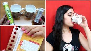 Glutathione For Permanent Skin Brightening | That Glam Girl
