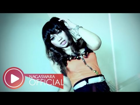 Shella Yolanda - Lo Gue End (Official Music Video NAGASWARA) #music