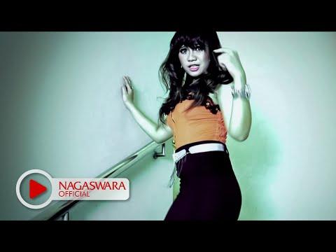 Shella Yolanda - Lo Gue End  #music