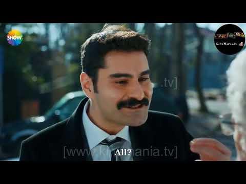 Ask Laftan Anlamaz Episode 24 Part 26 English Subtitles Youtube