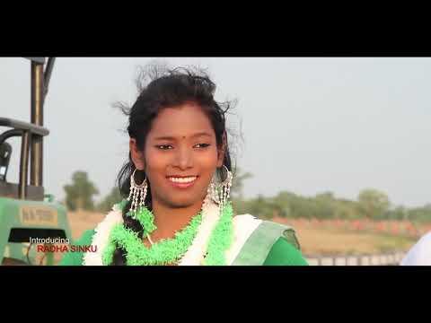 Jharkhand hapnum nel tenj haya tan.Ho song