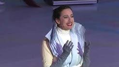 Freilichtspiele Luzern | Shakespeare auf dem Eis