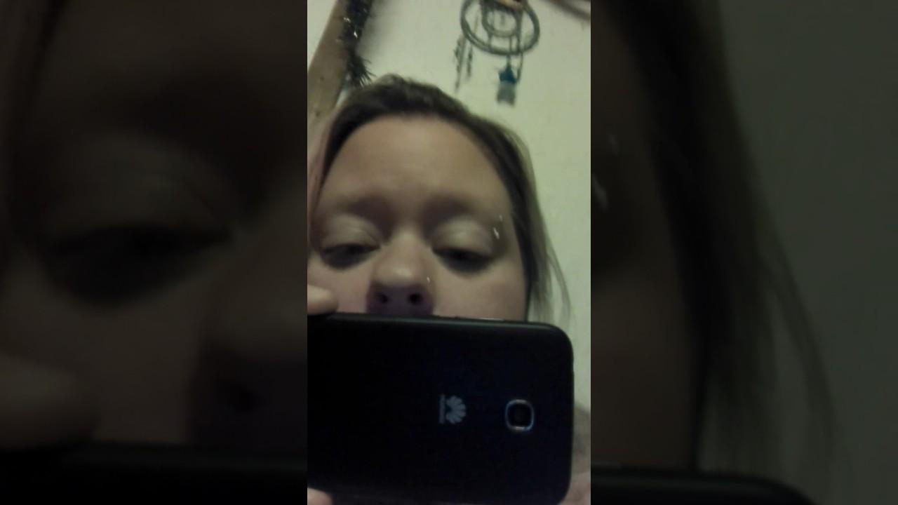 Ebony shemale fucking a white doll - Porn Video 901 Tube8