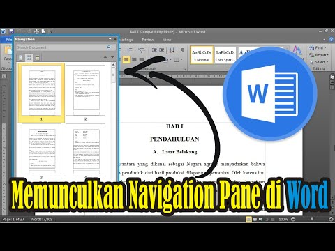 How to type x-bar & p-hat in Powerpoint.