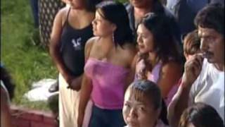 FIERA RECORDS FORTALEZA LA POTENCIA MUSICAL NO QUE NO