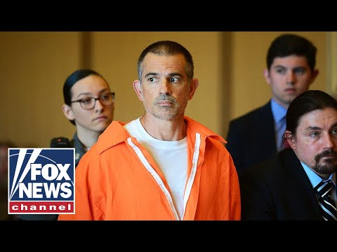 image for Fotis Dulos Arrested This Morning And Charged With Murder